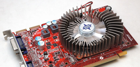 ASUS and MSI jump the gun on HD 4670 launch