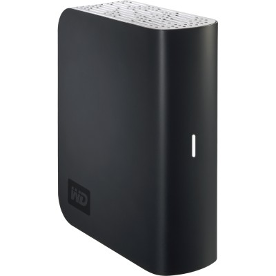 WD� EXTENDS ITS LINE OF MAC� COMPATIBLE EXTERNAL HARD DRIVES