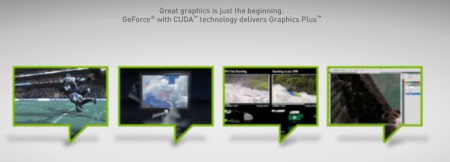 NVIDIA releases its second PhysX/CUDA Power Pack