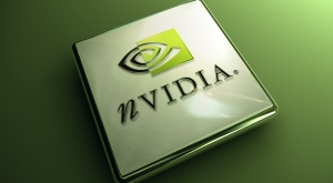 NVIDIA shift GeForce 9x00 series to GT1x0