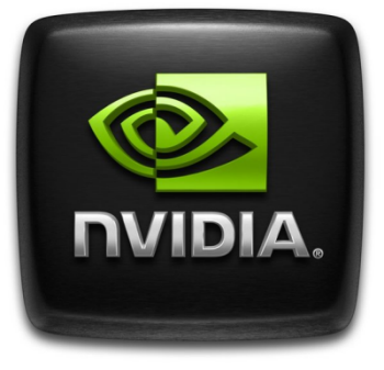 NVIDIA's 55nm GeForce GTX 295 seeing sun at CES?
