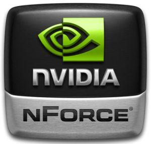 NVIDIA to roll out nForce 980a SLI in March