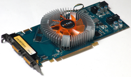 ZOTAC Unleashes New Value Lineup