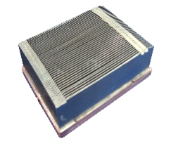 Breakthrough Vapor-Chamber Cooling Product Now Available