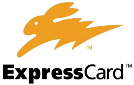PCMCIA Announces Release 2.0 of ExpressCard Standard