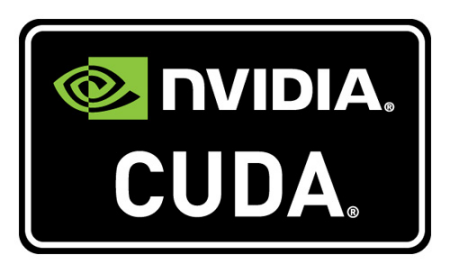Scicomp Accelerates Market Leading Derivative Pricing Software With NVIDIA CUDA