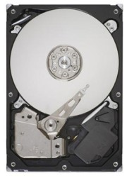 Seagates 1.5TB monster HDD reviewed