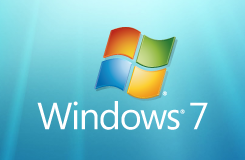 Go grab the Windows 7 BETA before it's too late