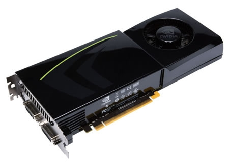 NVIDIA Cuts GTX260 Price, ATI Responds With One Too