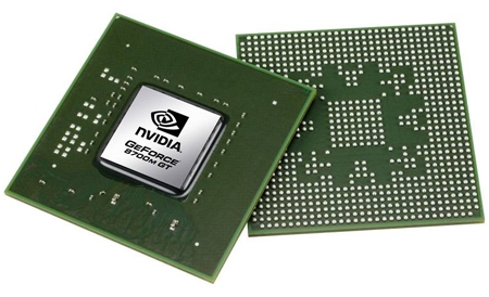 NVIDIA Continues To Lead Windows 7 Readiness