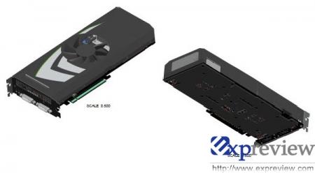 NVIDIA Redesigning GTX 295