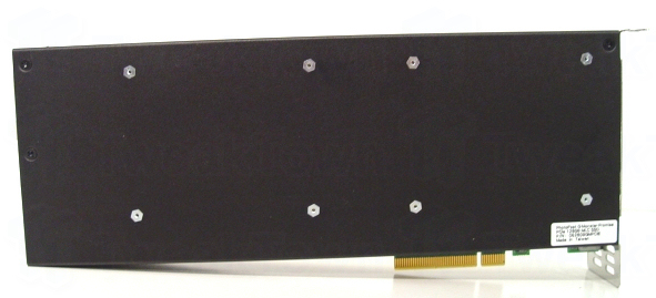 Exclusive Review of PhotoFast's G-Monster-PROMISE (1000MB/s) 128GB PCIe SSD