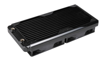 Lian Li launches the all new T-7024W and T-7022W Top Panel Radiator Kits for PC-A70 / PC-A7010 chassis