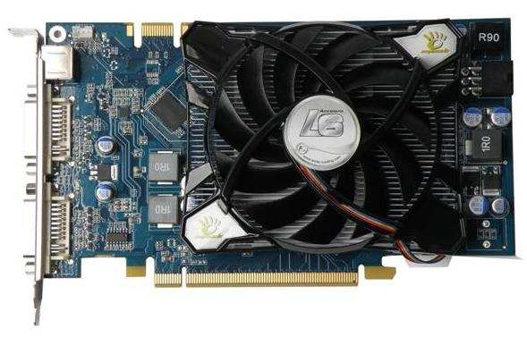 Arctic Cooling Announces Accelero L6 Exclusively for Manli