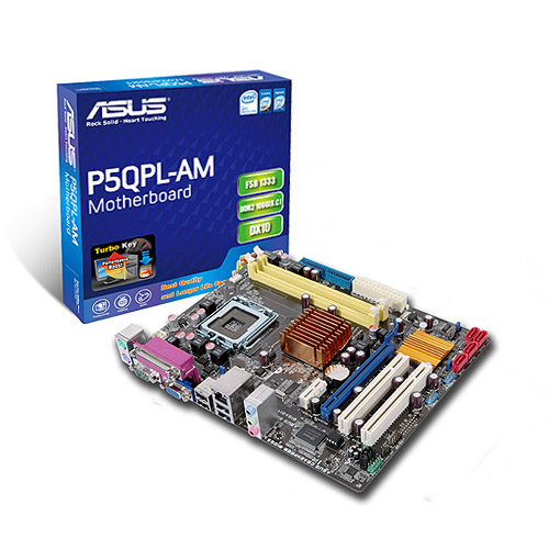 ASUS Targets SMBs with Enhanced Technology Solutions