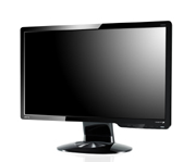 New BenQ G Series LCD Displays Bring Luxury Full HD Viewing within Affordable Reach