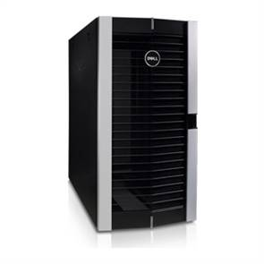 Dell Launches New PowerEdge Rack Enclosures