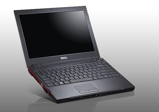 Dell Vostro 1220 Launches