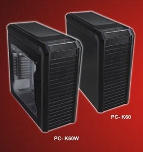 http://images.tweaktown.com/imagebank/pr_lancooldragonlord3.jpg