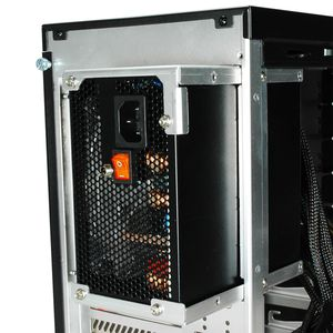 Lian Li launches the all new PC-A06F Mid-Tower Chassis