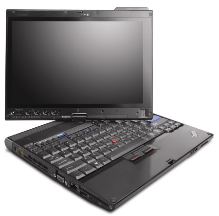 Microsoft and Lenovo Make Dean's List With Ultimate Academic PCs