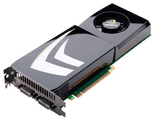 NVIDIA Extends Performance Lead With New GeForce GTX 275 GPU