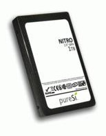 pureSilicon Debuts World's First 1TB 2.5-Inch SSD -- Most Compact SSD per GB