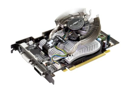 SPARKLE Calibre P950 9500GT