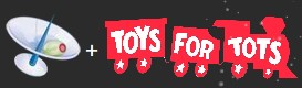 SmoothCreations & TheTechLounge Announce Toys for Tots Raffle and Fundraiser