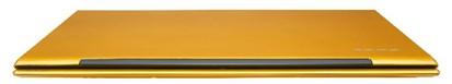 VIA Nano Processor Powers New Tongfong Thin and Light Notebook