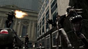 Prototype Xbox 360 Review