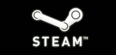 Valve Updates Steam To Make DRM Obsolete