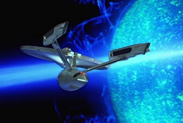 Star Trek V [20ème Anniversaire] Sttff4_full