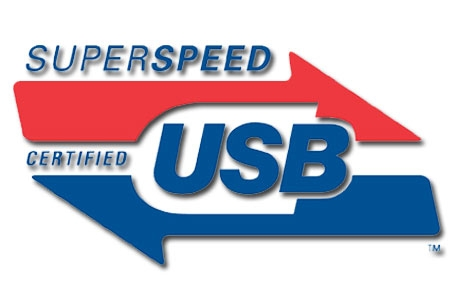 USB 3.0 Test Spec To Be Finalized In June