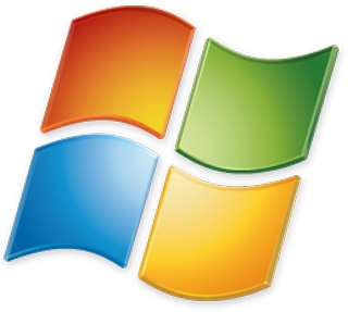 Microsoft Extends XP Downgrades Another Year
