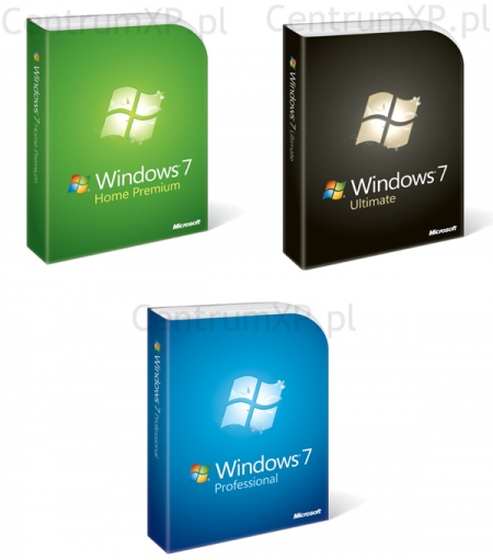 Microsoft Gives Windows 7 An Official Release Date