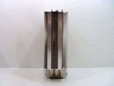 Xigmatek Red Scorpion S1283 H D T  CPU Cooler