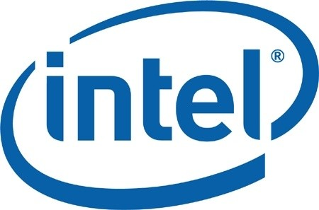 Intel hits pause button on next-gen ultra-thin notebook CPUs