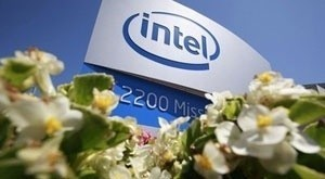 intel_purchase_of_mcafee_gets_approval_by_eu_regulators