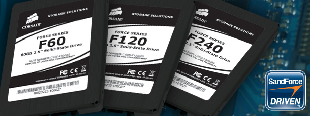corsair_f120_120gb_sandforce_ssd_breaks_under_200_usd