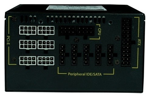 ocz_unveils_new_zx_series_fully_modular_psus