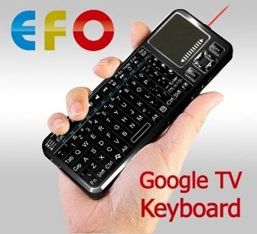 efo_offers_smaller_bluetooth_or_rf_keyboards_for_google_tv