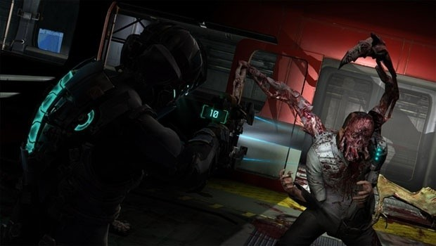gamingtt_dead_space_2_gets_discounted_by_33_today_only