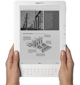 kindle_update_from_amazon_brings_page_numbers_and_more