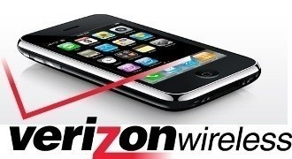 could_some_app_store_content_not_be_verizon_iphone_friendly