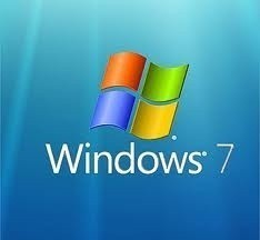 windows_7_windows_server_2008_r2_get_service_pack_1_shortly