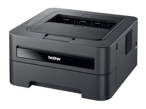 deal_of_the_day_brother_hl_2270dw_wireless_duplex_monochrome_laser_printer_for_99_99_with_free_delivery