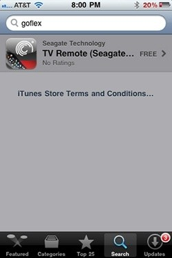 seagate_offers_new_iphone_app_for_goflex_tv_and_freeagent_theater
