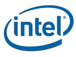 intel_releases_the_core_i7_990x_cpu_also_slashes_i7_970_and_i7_960_pricing