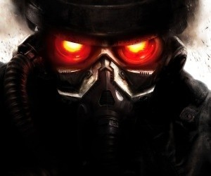 killzone_3_has_been_leaked